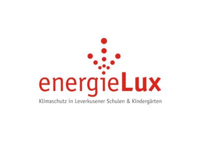 EnergieLux